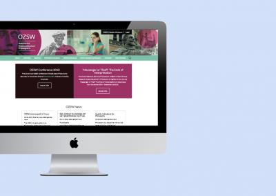 Website Dutch Research School of Philosophy (2017)