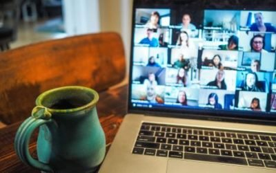 Looking for an Online Conference Platform that Stimulates Participant Interaction? Here Are Two Good Options
