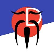 DIVI Sumo Logo