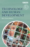 Technology and Human Development; A Capability Approach
